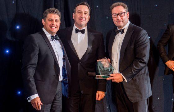 2017 watchpro awards